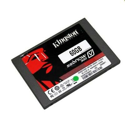Kingston Now 60gb Solid State Drive • 10.50£