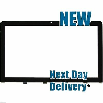 APPLE IMAC A1311 21.5  Glass Panel 810-3936 Front Cover Mid 2011 Compatible • 25.58£