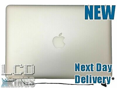 A1278 13  Unibody LCD MacBook Pro Display Assembly Replacement 2011/12 New • 139£
