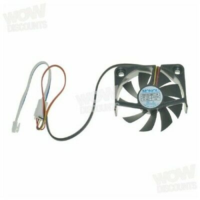 Samsung Fan Cooling Assembly • 37.25£