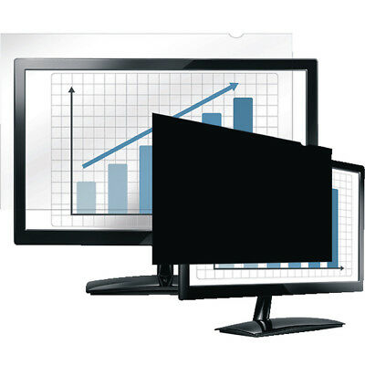 Fellowes Privascreen Privacy Filter 20.1in 4801201 • 186.59£