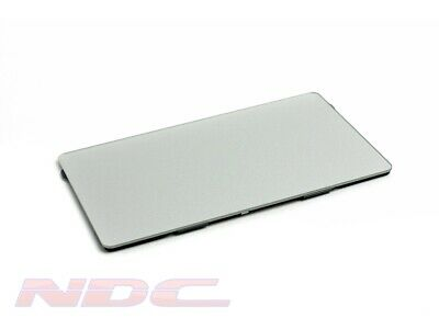 Genuine Apple Macbook Air 11 A1465 Touchpad / Trackpad 2013 / 2014 / 2015 • 39.99£