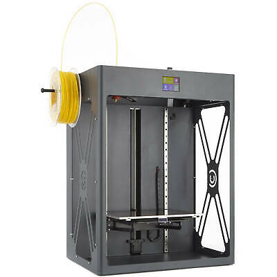 CraftBot XL 3D Printer • 1,250£