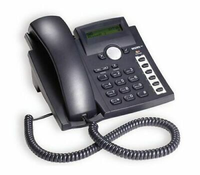 Snom 300 VoIP Phone - Entry Level Phone - With Or Without PSU • 24.99£