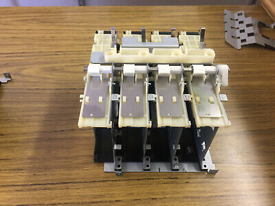 EPSON Pro 4880/4450 Left Ink Holder Assy - 1469905,1703763 • 45£