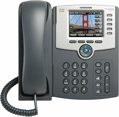 Cisco SPA525G2 IP Phone • 40£