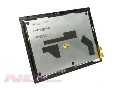 NEW Genuine Microsoft Surface Pro 5 Replacement LCD Screen+Touch Digitizer 1796 • 139.99£