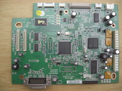 HP  CE664 - 69005 Scanner Controller Board  • 49£