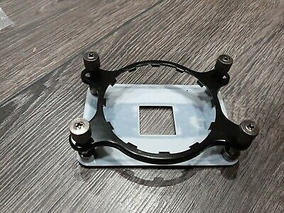 Corsair AIO AMD AM4 BRACKET FOR Watercooling And Backplate  • 22£
