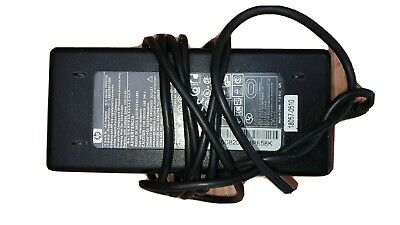 Hp 18.5v, 60w, 4.9a Laptop Charger • 15£