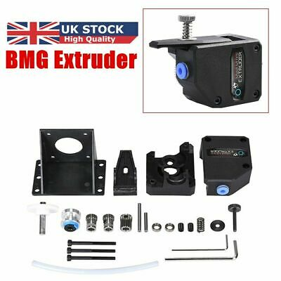BMG Extruder For 1.75mm Filament 3D Printer Ender-3 CR10 Anet E10  • 12.98£