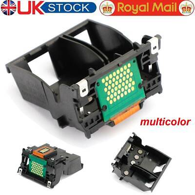 Printhead Printer Head For Kodak 30 ESP Office 2100/2150 / 2170 Hero 3.1/4.2 UK • 13.99£