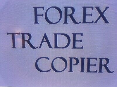 Watch Free First Forex Robot That Trades Your Account  On Autopilot  • 1£