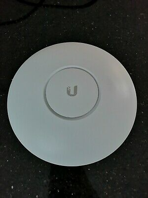 Ubiquiti Networks UAP-AC-PRO UniFi WiFi Access Point • 63£