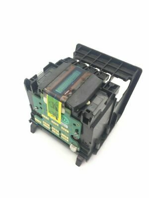 CM751-80013A Print Head For HP Pro 8100 8600 8610 8620 8625 8630 8700 251 276 • 89.99£