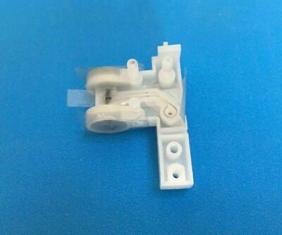New Damper Switch For Epson Stylus Pro 3800 3880 3850 3890 Printer • 29.99£