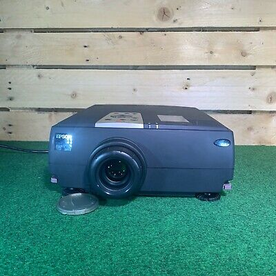 Epson EMP-7200 Projector LCD • 35£