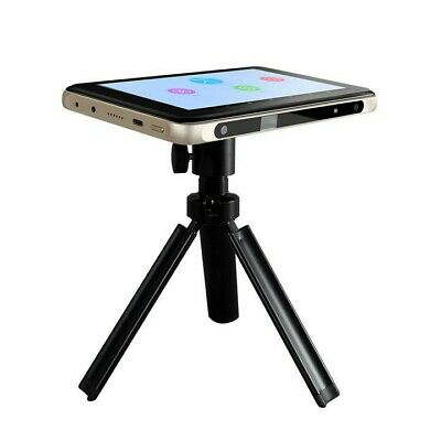Creality 3D Scanner Tablet And 1080p Projector All In 1  0.1mm Accuracy  • 899.99£
