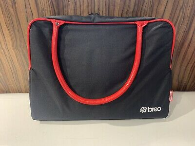 Breo Universal Carry Bag Case For 11  12  13  14  15   Tablet Notebook Laptop • 7.99£