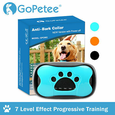 3.5mm Gaming Headset LED Headphones For PC Laptop PS4 Slim Pro Xbox One With Mic • 13.99£