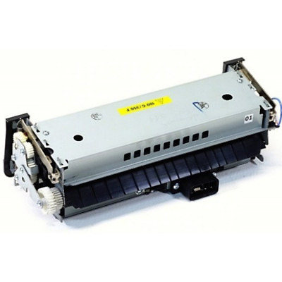 Lexmark Return Program Fuser 40X7744 M5155 MS810dtn MS811dtn MX711dhe - Open Box • 99£