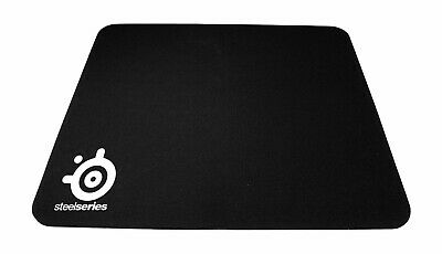 Copy - SteelSeries QcK Pro Gaming Mouse Pad - 320mm X 270mm, Non-slip - BLACK • 5£