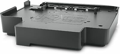 Brand New HP A8Z70A 250 Sheet Paper Tray Feeder For HP Officejet Pro 8610 / 8620 • 39.99£