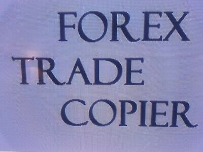Watch Free First Forex Robot Trades Your Account  Autopilot £1200 To 1 Mil  2yrs • 27£