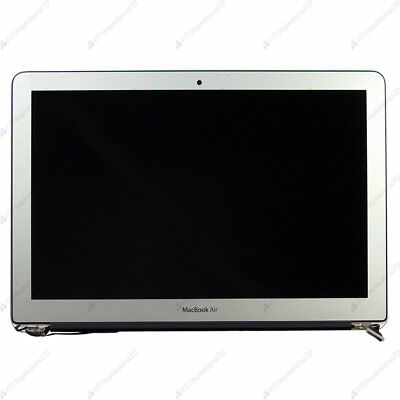 LCD LED Screen Display Assembly Fits Apple MacBook Air 13  A1466 2013 2014 2015 • 175.39£