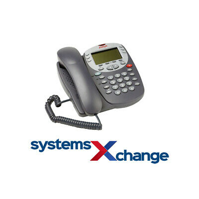 Avaya 5410 Digital Telephone 700382005 New Other • 45£