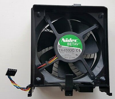 NEW Dell Extractor Fan Case PowerEdge SC440 P8192  FREE DELIVERY • 35£
