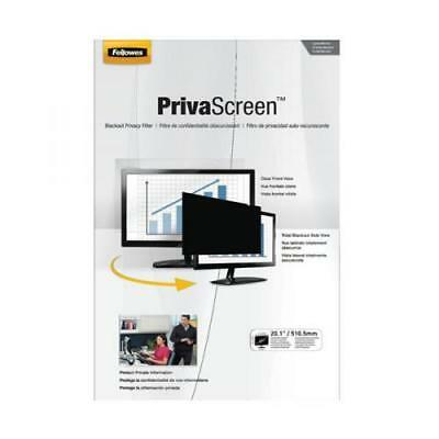 Fellowes Privascreen  • 79.99£