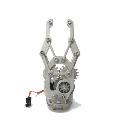 DAGU - MK II Robot Gripper With Servo • 46.30£