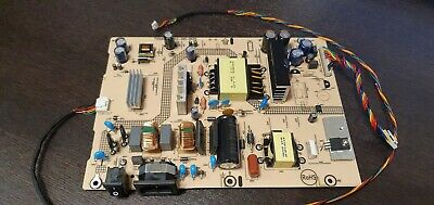 ACER RT280K Monitor Power Supply Board 715G6765-P03-001-003S • 37.50£
