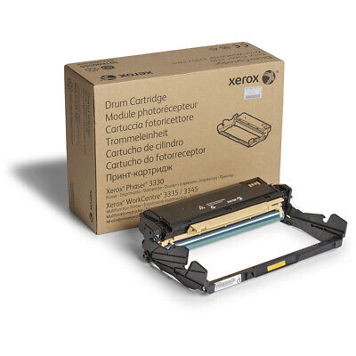 Xerox Phaser 3330/ WorkCentre 3335/3345 Drum Cartridge (30000 Pages) • 37.90£