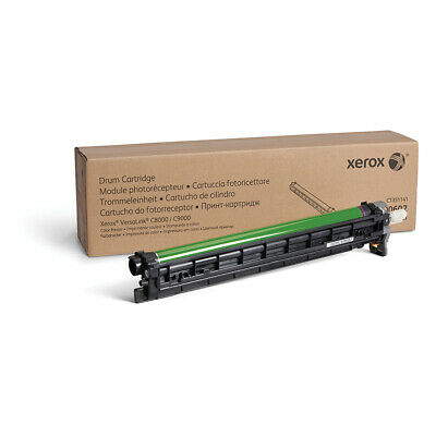 Xerox Drum Cartridge (190000 Pages) • 173.33£