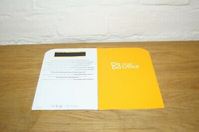 Microsoft Office 2010 Home And Business Retail Version • 27.95£