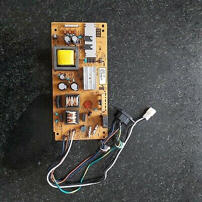 Brother DCP-9020CDW Power Supply Board LT2250-001 • 15.99£