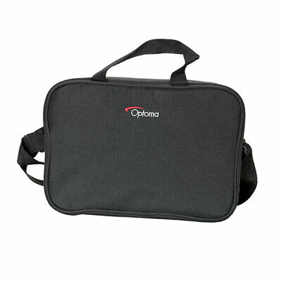 Optoma Universal Carry Bag For Projector                 • 25.74£