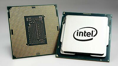Core I5 And Core I7 CPU With Free Thermal Compound (Pre Owned) • 82.99£