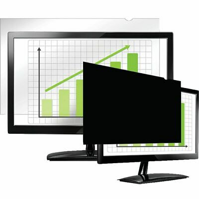 Fellowes Blackout Privacy Filter 20 Inch 16:09 4813101 • 169.39£