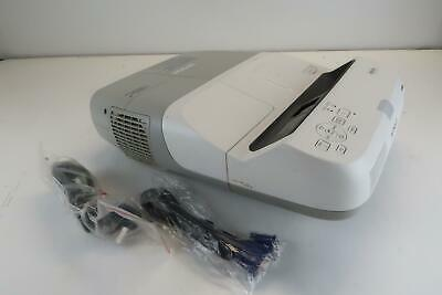 Epson EB-450Wi LCD Projector White • 39.99£