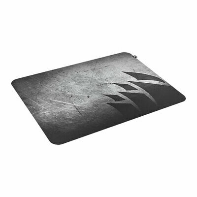 Corsair MM150 Premium Gaming Mouse Mat, Medium, Polycarbonate Surface, Anti-Slip • 23.70£