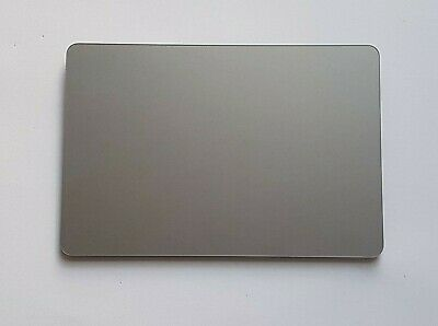 Apple Macbook Air 13  A2179 2020 Touchpad Trackpad Space Grey • 150£