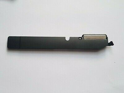 Apple Macbook Air 13  2020 A2179 Left Side Internal Speaker • 25£