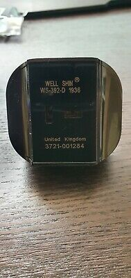 Samsung Well Shin Monitor Adapter Head UK WS-392-D United Kingdom 3721-001284 • 7£