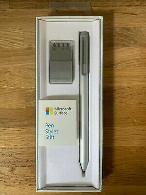 Microsoft Surface Pen And Tips • 20£