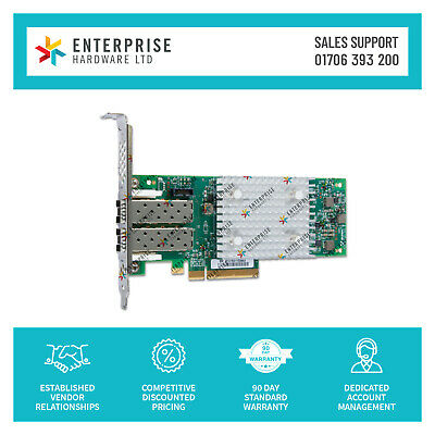 779134-001 REF HP H240 12Gb 2-ports Int Smart Host Bus Adapter • 26£