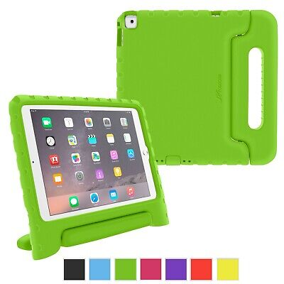 For Amazon Fire 7  HD 8  Tablet ShockProof EVA Handle Kids Stand Cover Case +Pen • 8.49£