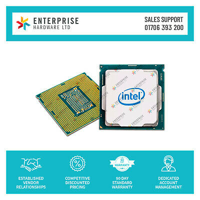 Bx80660e52680v4 Ref Intel Xeon 14 Core Processor E5-2680v4 2.4ghz 35mb Smart Cac • 180£